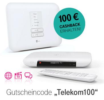 Telekom Gutschein Fur Festnetz Und Mobilfunk Telekom Gutschein Portal