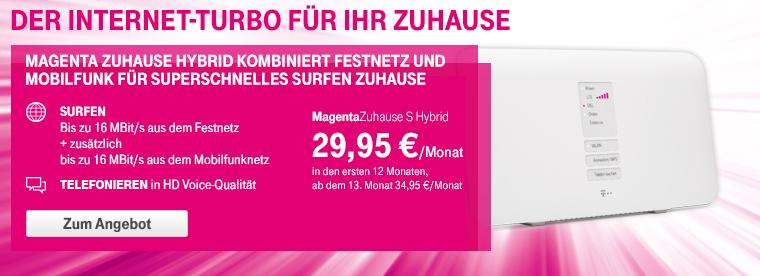 Angebot Telekom