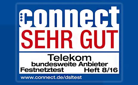 Nummer Blockieren Telekom